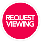 request a vieiwng