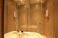 Victoria Square, Jesmond (S) Room Y, 1 bed House Share in Jesmond-image-14
