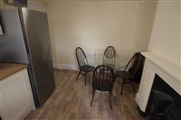 Victoria Square, Jesmond (S) Room Y, 1 bed House Share in Jesmond-image-15