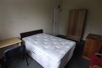 Victoria Square, Jesmond (S) Room Y, 1 bed House Share in Jesmond-image-17