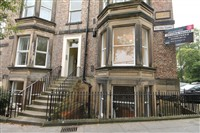 Victoria Square, Jesmond (S) Room RO, 1 bed House Share in Jesmond-image-8