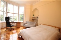 Victoria Square, Jesmond (S) Room RO, 1 bed House Share in Jesmond-image-9