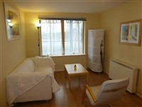 Parrish View, City Centre (TW), 2 bed Apartment / Flat in City Centre-image-1