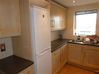 Parrish View, City Centre (TW), 2 bed Apartment / Flat in City Centre-image-2