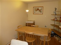 Parrish View, City Centre (TW), 2 bed Apartment / Flat in City Centre-image-5