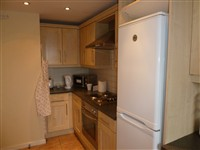 Parrish View, City Centre (TW), 2 bed Apartment / Flat in City Centre-image-6