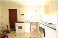 Windmill Court, Spital Tongues (VX), 2 bed Terraced in Spital Tongues-image-12