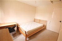 Windmill Court, Spital Tongues (VX), 2 bed Terraced in Spital Tongues-image-13