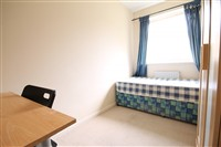 Windmill Court, Spital Tongues (VX), 2 bed Terraced in Spital Tongues-image-15