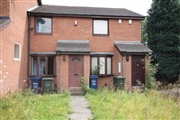 Windmill Court, Spital Tongues (VX), 2 bed Terraced in Spital Tongues-image-16