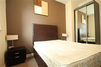 City Apartments, City Centre (SOR), 1 bed Apartment / Flat in City Centre-image-5
