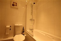 City Apartments, City Centre (SOR), 1 bed Apartment / Flat in City Centre-image-6