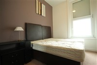 City Apartment, City Centre (SOU), 1 bed Apartment / Flat in City Centre-image-4
