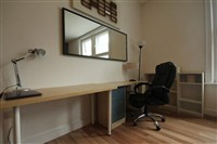 City Apartment, City Centre (SOU), 1 bed Apartment / Flat in City Centre-image-6