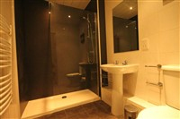 City Apartment, City Centre (SOU), 1 bed Apartment / Flat in City Centre-image-7