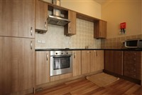 City Apartments, City Centre (SOV), 2 bed Apartment / Flat in City Centre-image-2