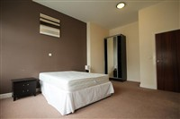 City Apartments, City Centre (SOV), 2 bed Apartment / Flat in City Centre-image-19