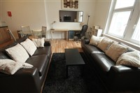 City Apartments, City Centre (TOU), 1 bed Apartment / Flat in City Centre-image-2
