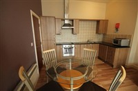 City Apartments, City Centre (TOV), 2 bed Apartment / Flat in City Centre-image-4