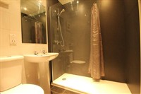 City Apartments, City Centre (TOV), 2 bed Apartment / Flat in City Centre-image-5