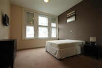 City Apartments, City Centre (TOV), 2 bed Apartment / Flat in City Centre-image-6