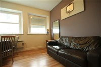 City Apartments, City Centre (UOR), 1 bed Apartment / Flat in City Centre-image-2