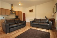City Apartments, City Centre (UOT), 2 bed Apartment / Flat in City Centre-image-12