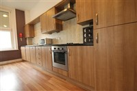 City Apartments, City Centre (UOT), 2 bed Apartment / Flat in City Centre-image-13