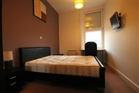 City Apartments, City Centre (UOT), 2 bed Apartment / Flat in City Centre-image-14