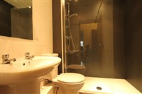 City Apartments, City Centre (UOT), 2 bed Apartment / Flat in City Centre-image-16