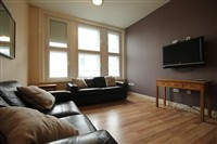 City Apartments, City Centre (UOV), 2 bed Apartment / Flat in City Centre-image-1