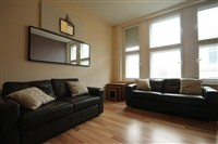 City Apartments, City Centre (UOV), 2 bed Apartment / Flat in City Centre-image-2