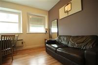 City Apartments, CIty Centre (VOR), 1 bed Apartment / Flat in City Centre-image-2