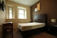 City Apartments, CIty Centre (VOR), 1 bed Apartment / Flat in City Centre-image-4