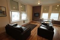 City Apartments, City Centre (VOT), 2 bed Apartment / Flat in City Centre-image-1