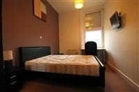 City Apartments, City Centre (VOT), 2 bed Apartment / Flat in City Centre-image-4
