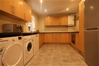 Westgate Road (SVW), 8 bed Terraced in City Centre-image-5