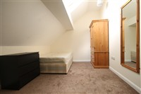 Westgate Road (SVW), 8 bed Terraced in City Centre-image-2