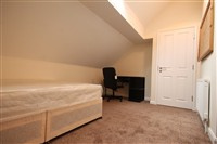 Westgate Road (SVW), 8 bed Terraced in City Centre-image-4