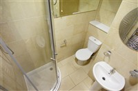 St Andrews Street, City Centre (Y, Xo), 3 bed Apartment / Flat in City Centre-image-4