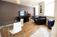 St Andrews Street, City Centre (Z, Xo), 1 bed Apartment / Flat in City Centre-image-3