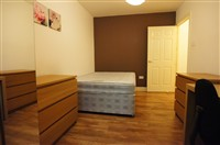 St Andrews Street, City Centre (Z, Xo), 1 bed Apartment / Flat in City Centre-image-6