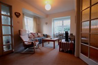 Portland Mews, Sandyford (UU), 1 bed Terraced in Sandyford-image-1