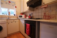 Portland Mews, Sandyford (UU), 1 bed Terraced in Sandyford-image-2