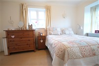 Portland Mews, Sandyford (UU), 1 bed Terraced in Sandyford-image-3