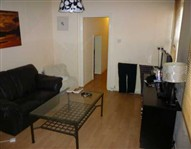 Salters Road Gosforth (TRRb), 2 bed Apartment / Flat in Gosforth-image-10