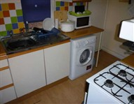 Salters Road Gosforth (TRRb), 2 bed Apartment / Flat in Gosforth-image-11