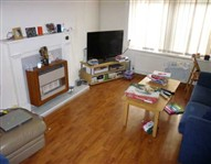 Station Road, Gosforth (TW), 3 bed Apartment / Flat in Gosforth-image-1