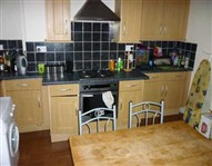 Station Road, Gosforth (TW), 3 bed Apartment / Flat in Gosforth-image-2