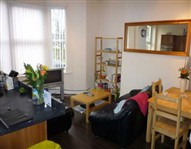 Salters Road, Gosforth (TRRa), 4 bed Apartment / Flat in Gosforth-image-1